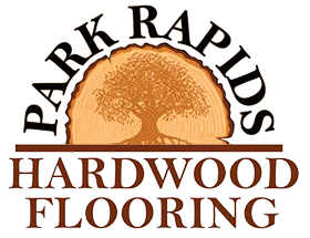 Park Rapids Hardwood Flooring
